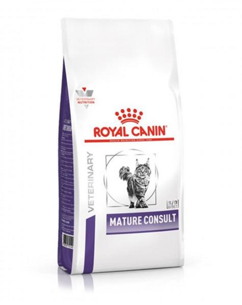Royal Canin Katze Mature Consult Balance
