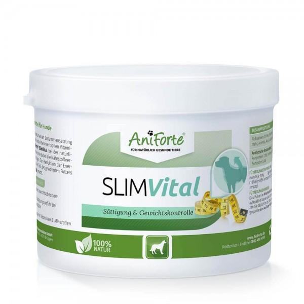 AniForte SlimVital