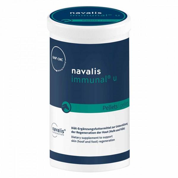Immunal u Horse Pellets 1kg
