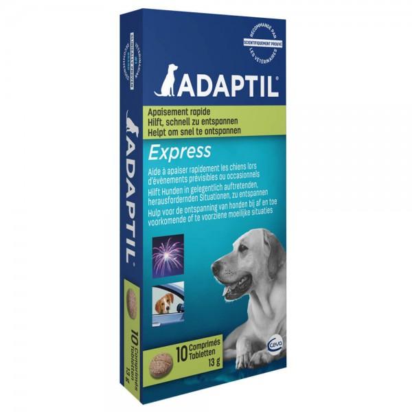 Adaptil Express 10 Tab