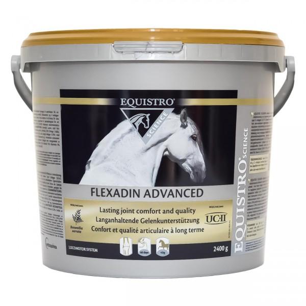 Equistro Flexadin Advanced 2,4kg