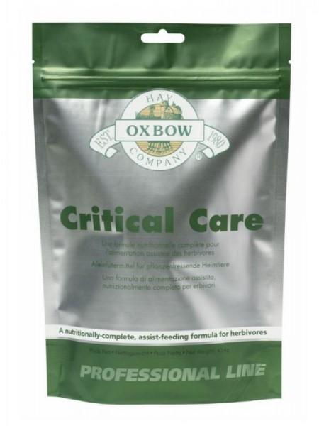 Critical Care 454g