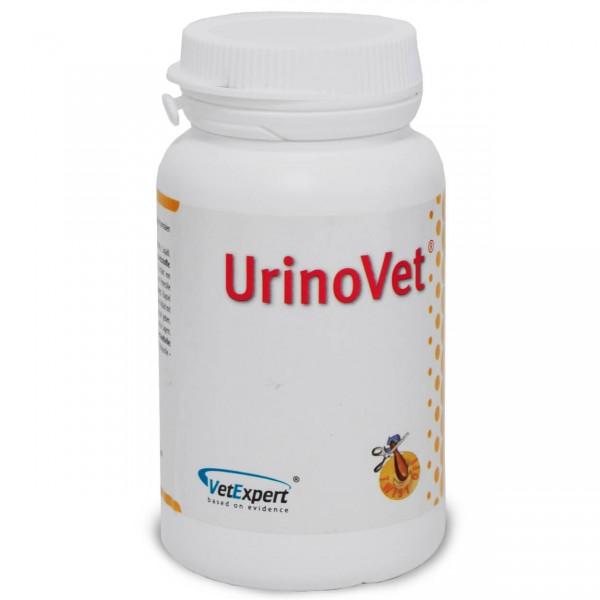 Vetexpert UrinoVet Cat 45 Kap
