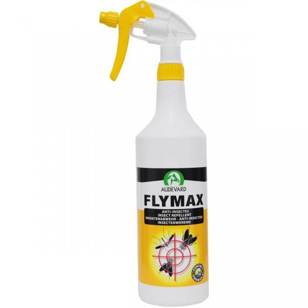 Audevard Flymax 1000ml