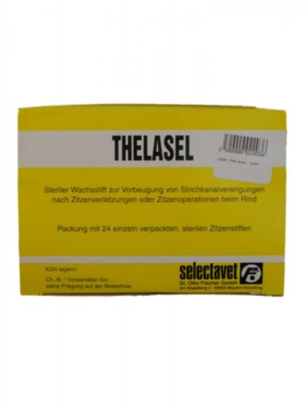 Thelasel 1x24