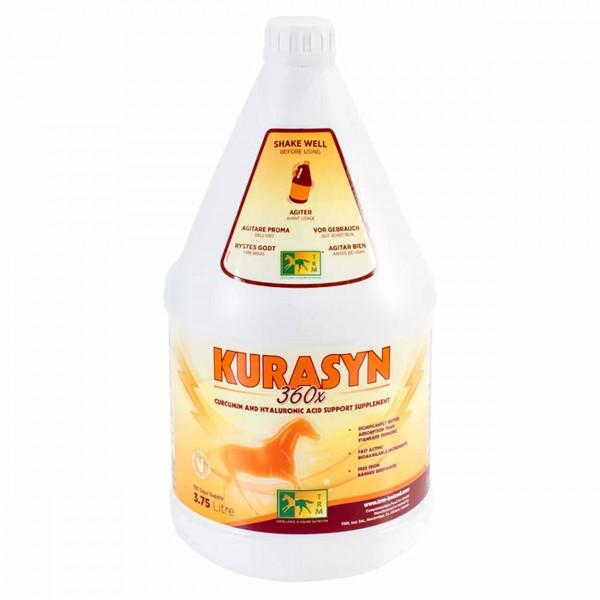 TRM Kurasyn 360x 3,75l