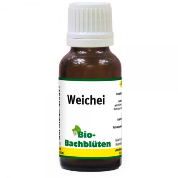 cdVet Bachblüten Weichei