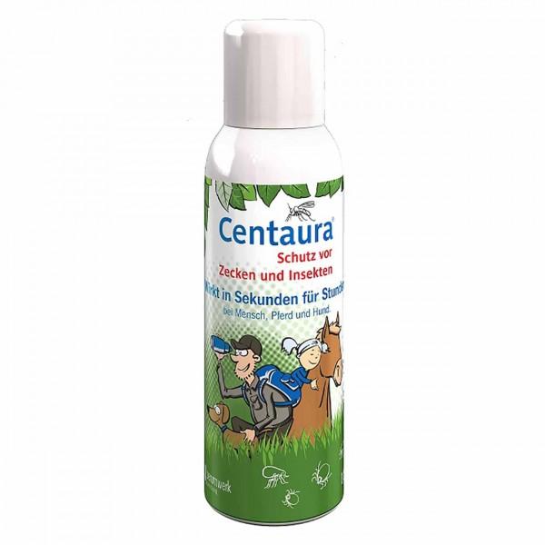 Centaura® 100ml