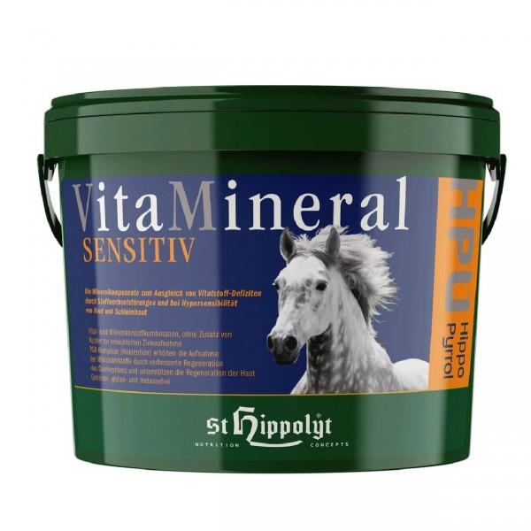 VitaMineral sensitiv 3kg
