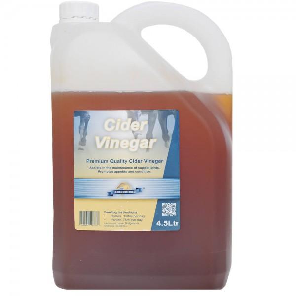 Lambourn Apple Cider Vinegar