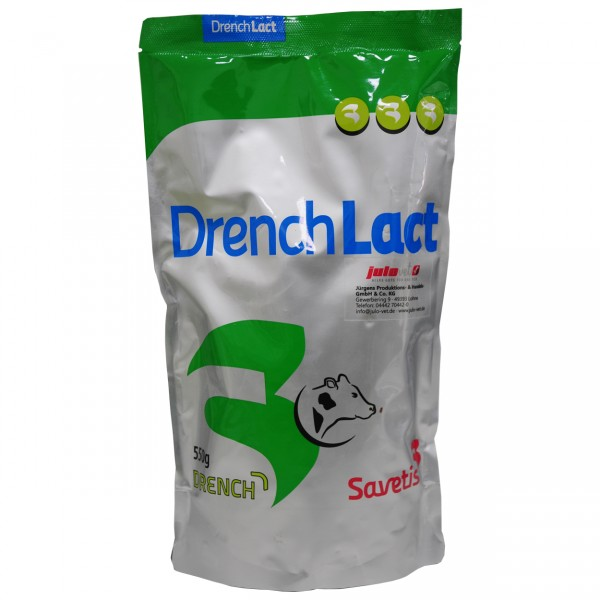 Drench Lact