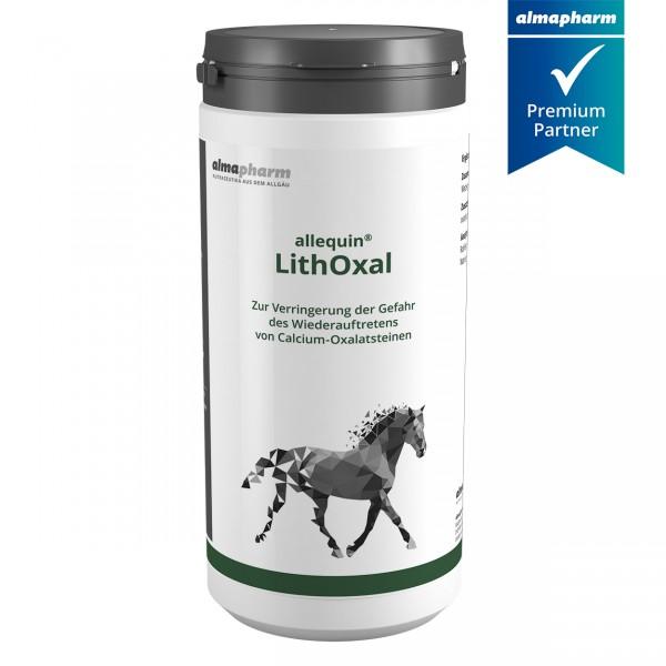 allequin LithOxal