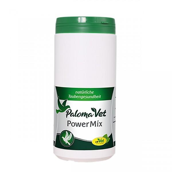 cdVet PalomaVet PowerMix