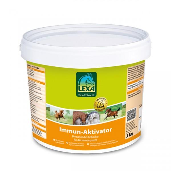 Lexa Immun Aktivator 3kg