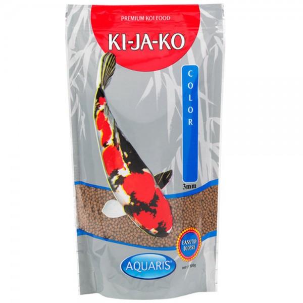 KI-JA-KO Color 3 mm