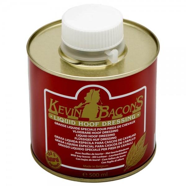 Kevin Bacons Hoof liquid hoof dressing