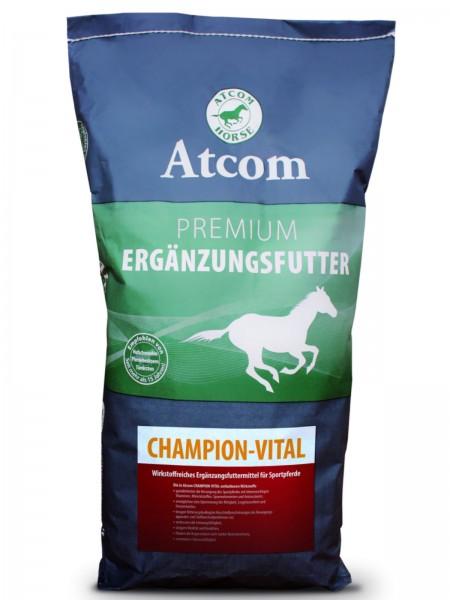 Atcom Champion-Vital 25kg