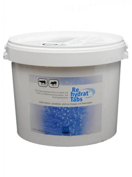 agilan Rehydrat Tabs 30x50g