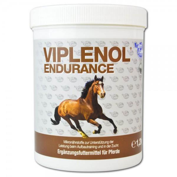 Nutri Labs Viplenol endurance