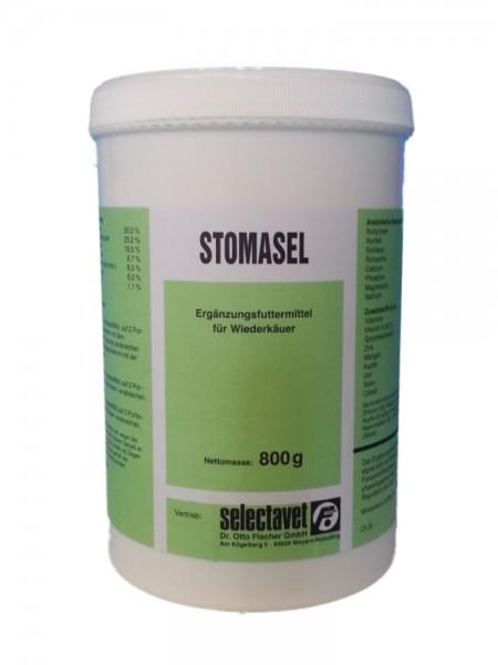Stomasel