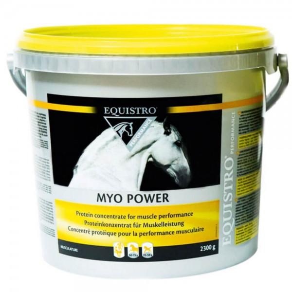 Equistro Myo Power 2300g