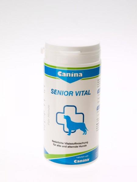 Canina Senior Vital