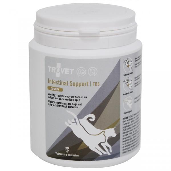 Trovet Intestinal Support FBS