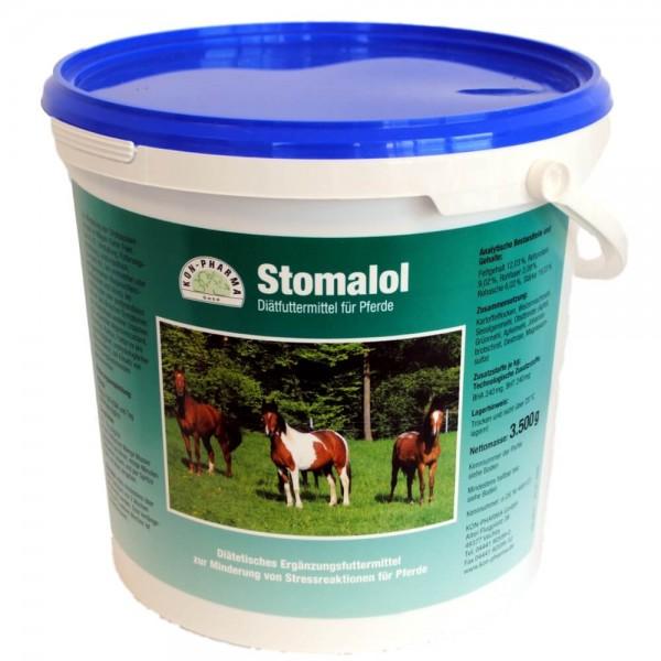 Kon-Pharma Stomalol