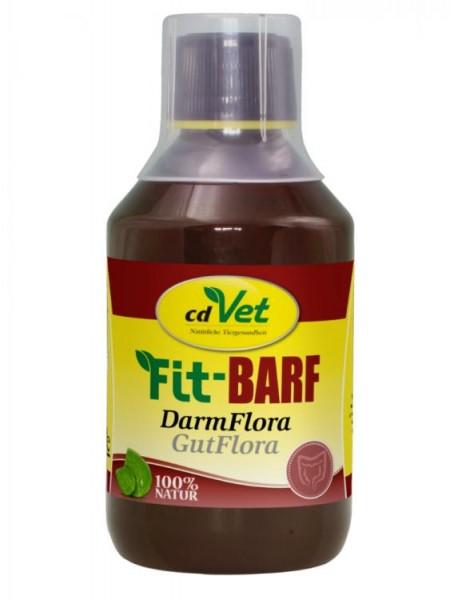 cdVet Fit-BARF DarmFlora
