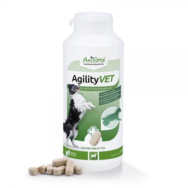 AniForte Agility VET