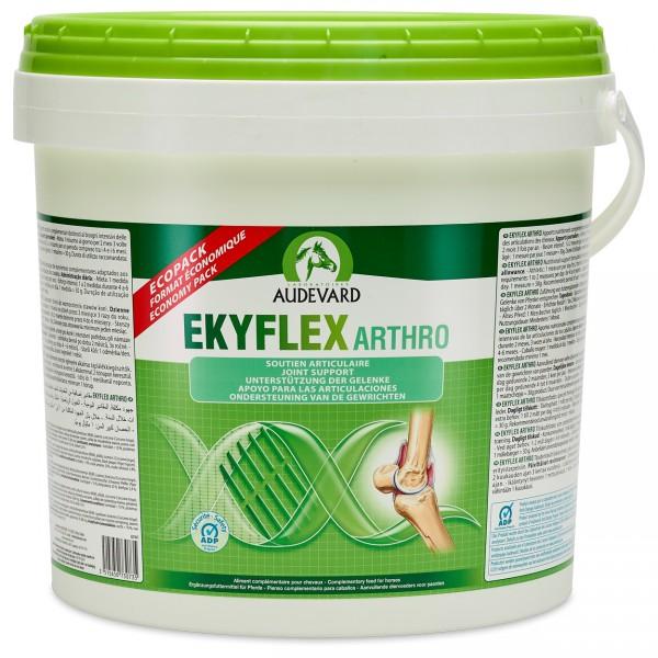 Audevard Ekyflex Arthro 5kg