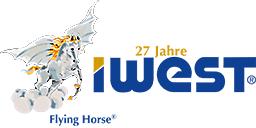iwest