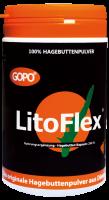 LitoFlex 250 Kapseln