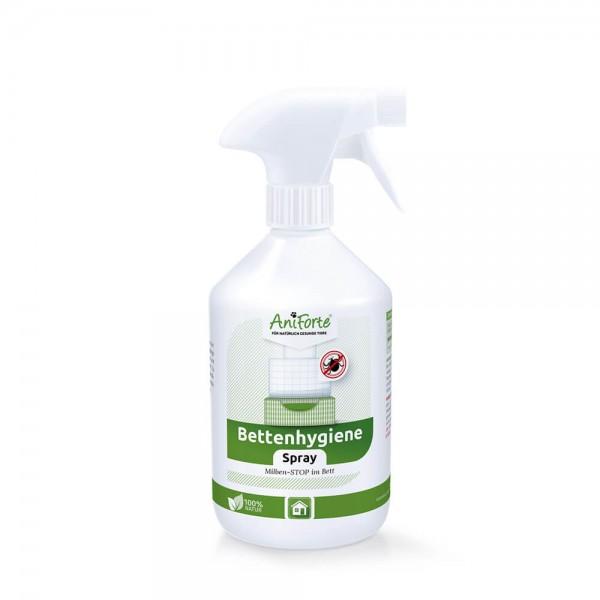 AniForte Bettenhygiene Spray 500ml