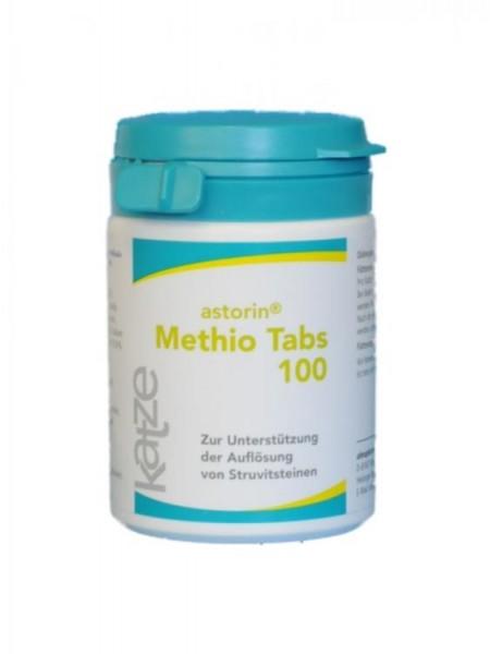 astorin Methio Tabs