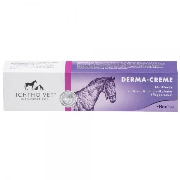 Ichtho Vet Derma Creme 2x50g