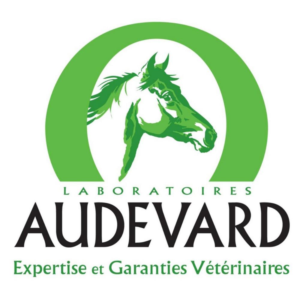 Audevard GmbH
