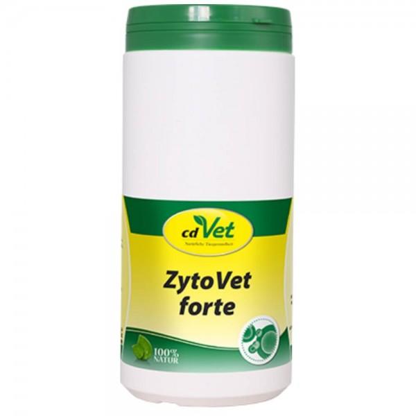 cdVet ZytoVet forte