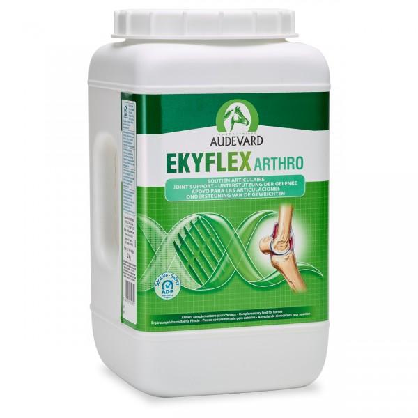 Audevard Ekyflex Arthro 2kg