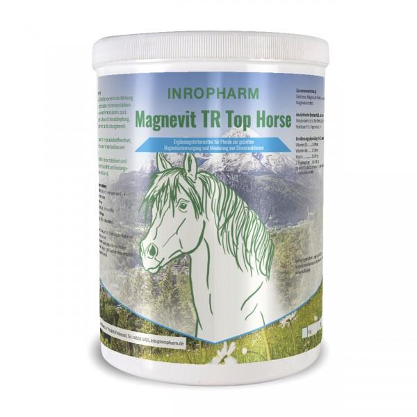Magnevit TR Top Horse