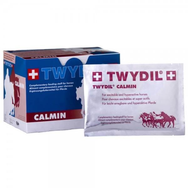 Twydil Calmin 21Beutel