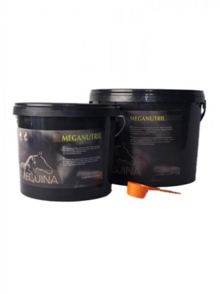 Equina Meganutril