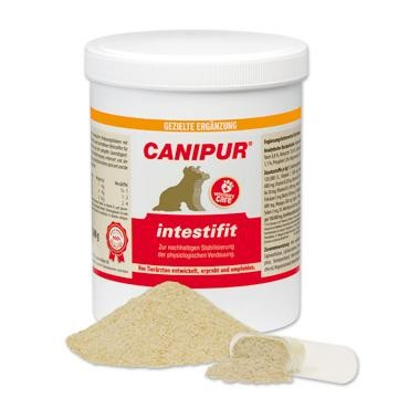Canipur intestifit 150g