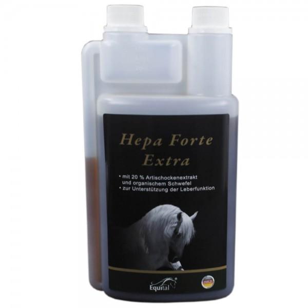 Equital Hepa Forte Extra 1000ml