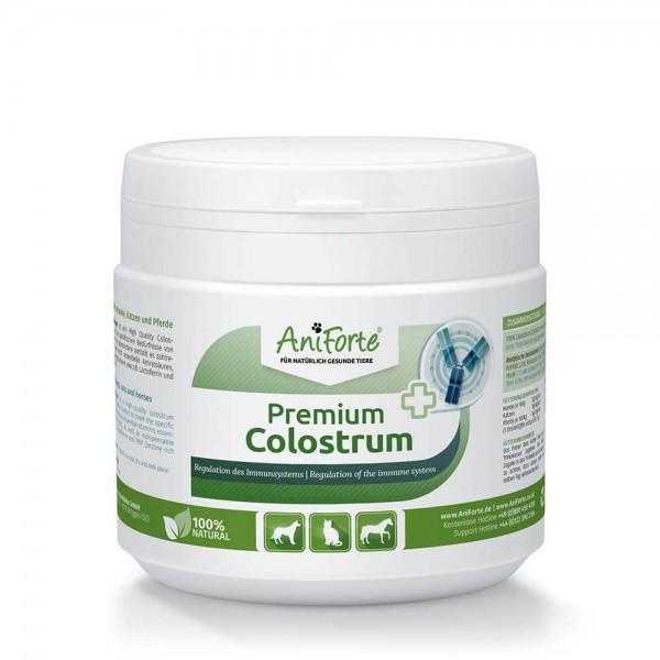 AniForte Premium Colostrum 100g