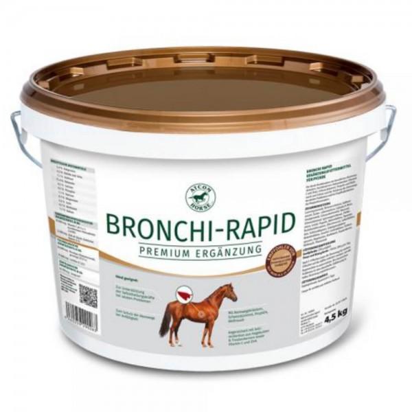 Atcom Bronchi-Rapid