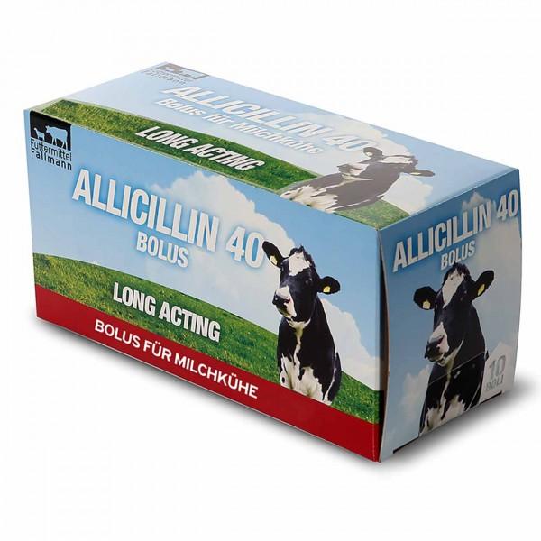 Allicillin40 10 Boli