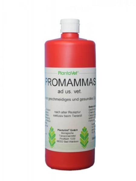 Promammas