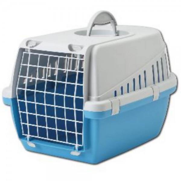 Reisebox für Kleintiere