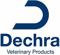 Dechra GmbH